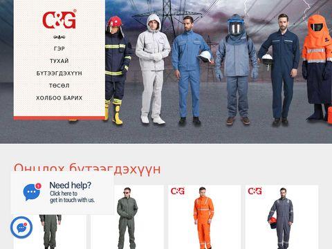 Kup pellet LAVA i ogrzewaj swój dom ekologicznie!
