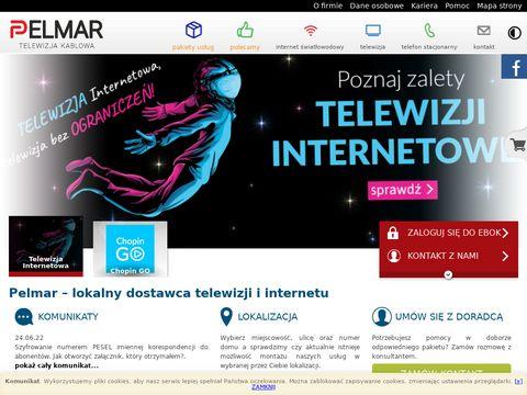 Www.pelmar.pl