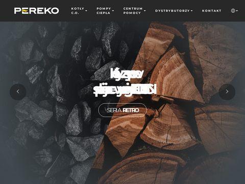 Per-Eko