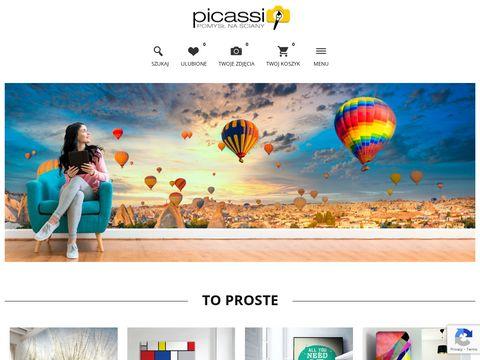 Picassi.pl