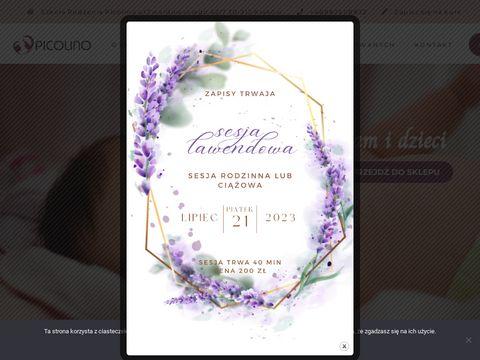 Szkoła rodzenia w Krakowie