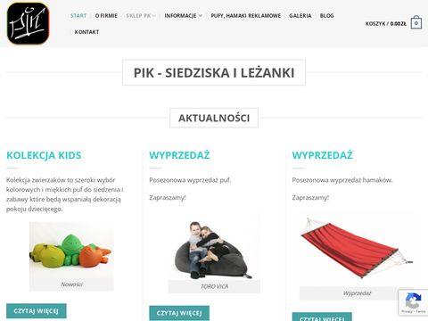 Pikownik.pl