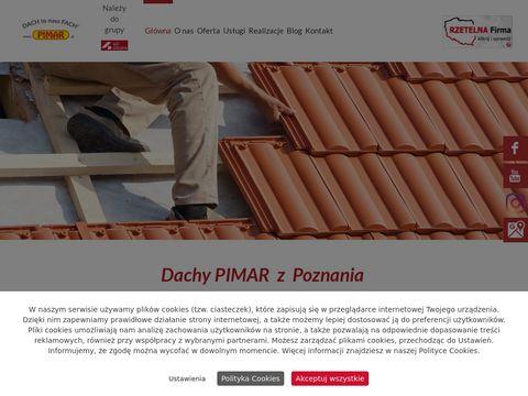 Www.pimar.pl