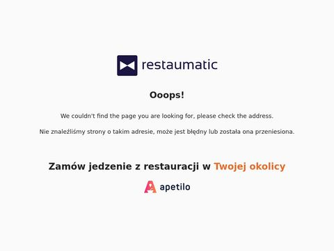 Www.pizzapozmroku.pl