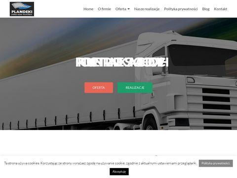 Plandekisikorski.pl