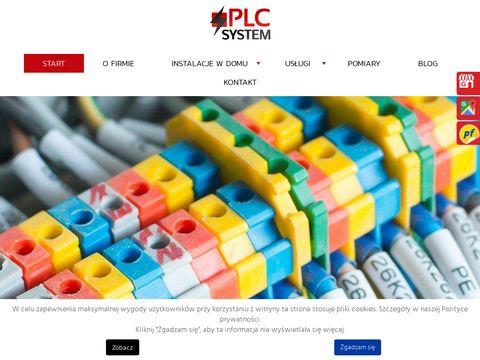 Www.plc-system.pl