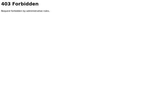 Podnośniki koszowe - Usługi i wynajem Łódź