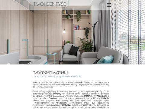 Polakowscy.pl