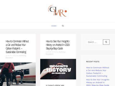 Polish Market Review