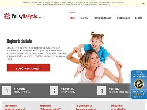 Http://www.polisynazycie.com.pl