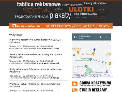 Ogłoszenia Polkowice City - sprzedawaj szybko, lokalnie i bez pośredników