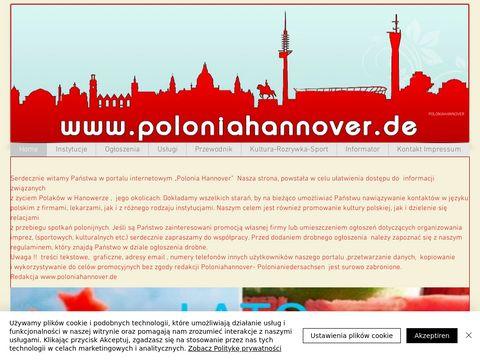 Polonia Hannover - poloniahannover