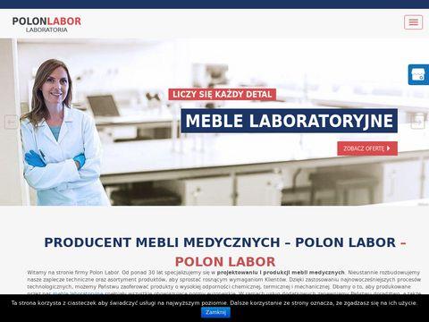 Www.polonlabor.pl