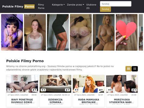 Baza firm - polskiefirmy.org