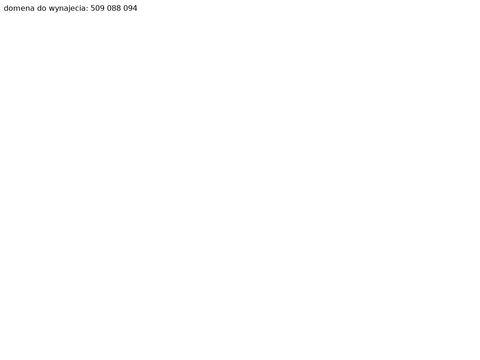 Pomoc drogowa, holowanie - Gda艅sk, Gdynia, Sopot