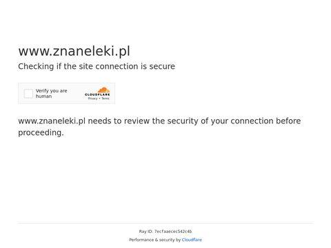 Www.Pozaszkolne.pl