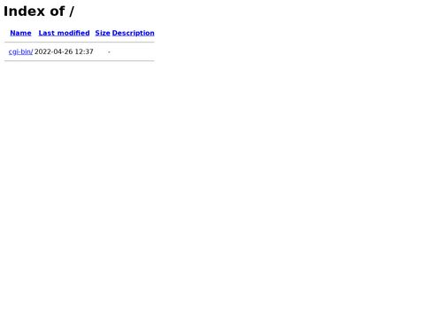 Pracownia Makijażu i Stylizacji - Makijaż, makijaż ślubny i lekcje makijażu warszawa