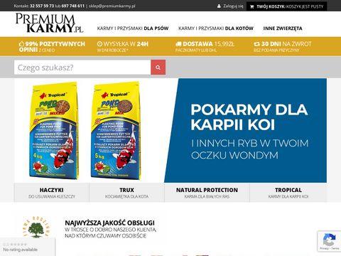 Applaws - premiumkarmy.pl
