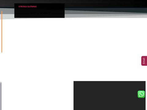 Printiseasy.com.pl