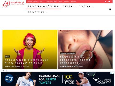 Http://www.prohelvetia.pl