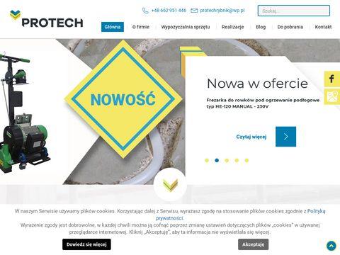 Protech.com.pl
