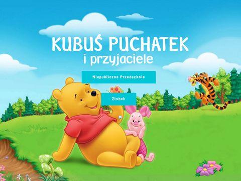 Przedszkole | Żłobek | Luboń | http://www.przedszkolelubon.pl/