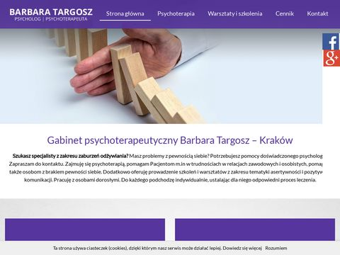 Psychoterapia-barbaratargosz.pl