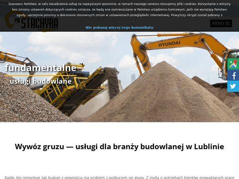 Www.pwstachyra.pl