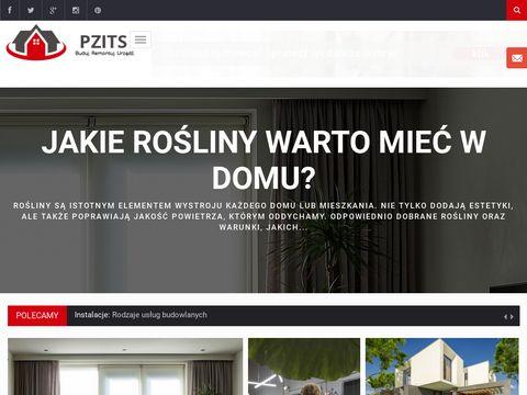 PZITS Oddzia艂 Warszawski