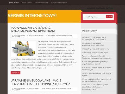 Platforma b2b i profesjonalne sklepy internetowe