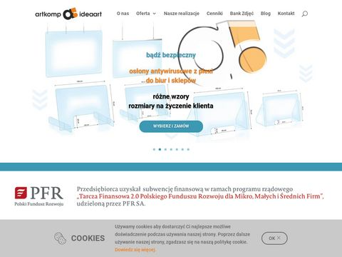 Www.reklama-bielsko.com