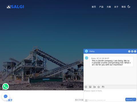 Rembudtomasik.pl budowa bocznic łódzkie