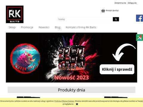Www.rkbaits.pl