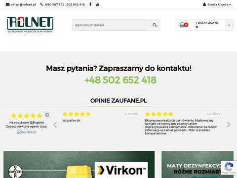 Rolnet.pl