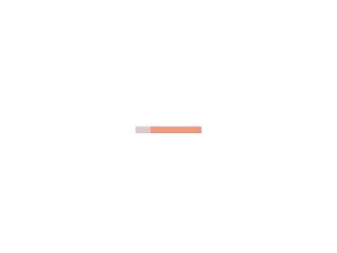 Www.rustikal.pl