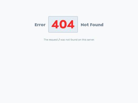 Sale konferencyjne i szkoleniowe Warszawa Centrum