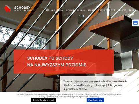 Www.schodex.com