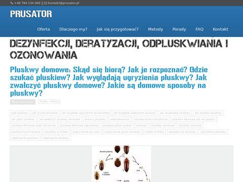 Forum - Stowarzyszenia Edukacji Menedżerskiej