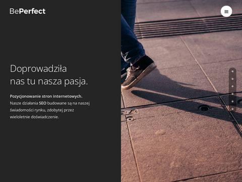 Seo-katowice.pl