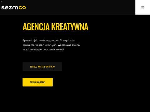 Marketing - sezmoo.com