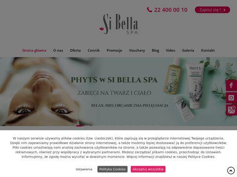 Www.sibella.pl