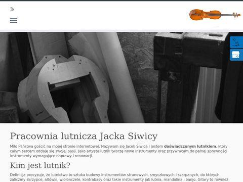 Siwica.pl