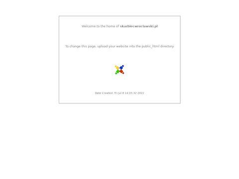 SkarbiecWroclawski.pl