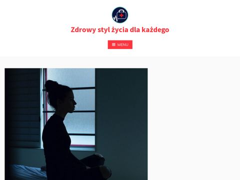 Sklepzezdrowiem.pl - sklep ekologiczny online