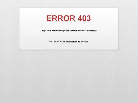 Skup samochodów używanych i części samochodowych | Bielsko-Biała