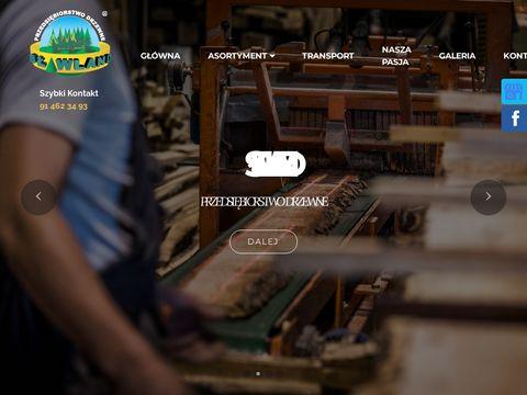Www.slawland.com.pl