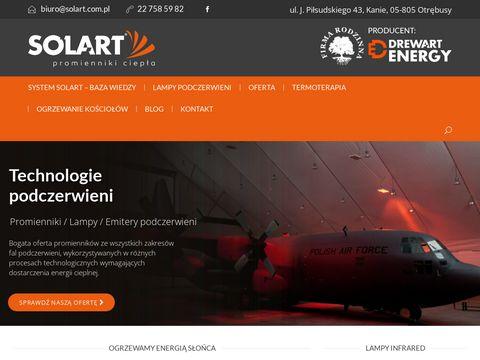 Solart.com.pl