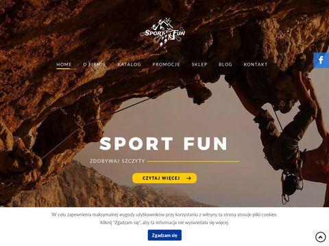 Sport-fun.pl
