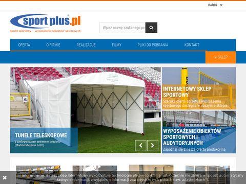 Sportplus.pl