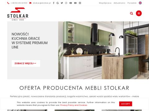 Stolkar.pl